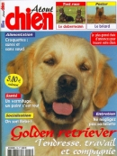 Atout chien 02-2004
