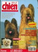 Atout chien 03-1994