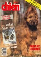 Atout Chien 04-1991