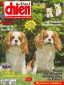 Atout chien 06-2001