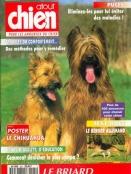 Atout chien 06-1996