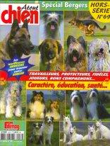 Atout chien 03/2006