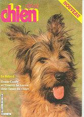 Atout chiens 04/1986