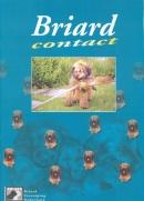 Briard Contact 2003