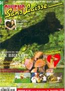 Chiens sans laisse 11-1999