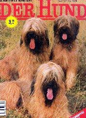 Der Hund (19xx)