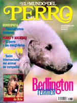 El mundo del perro nr 236 (nov 1999)