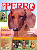 El mundo del perro nr 261 (dec 2001)