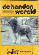 Hondenwereld 08-1978