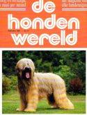 Hondenwereld 09-1989