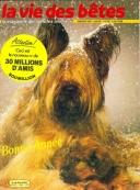 La vie des bêtes 01-1987