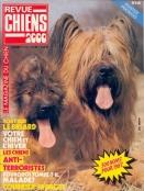 Revue Chiens 2000 01-1987