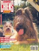 Revue Chiens 2000 10-1991