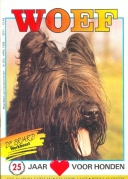 Woef 04-1989