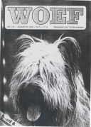 Woef 08-1978