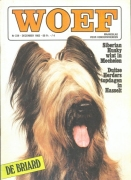 Woef 12-1983
