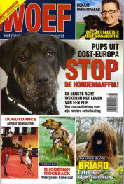 Woef 05/2006