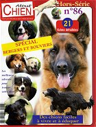 Special Bergers Atout Chien 04/2009