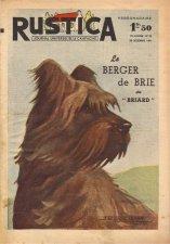 Rustica (28/12/1941)