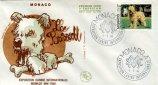 Letter Monaco 1982 (pub)
