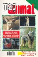 Mag Animal 09-1991