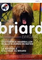 Nederlandse Briardvereniging 2013 version 2