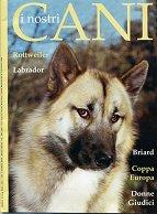 I Nostri Cani June 99