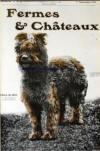 Ferme et chateaux 1911/09/01