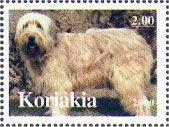 Koriaka